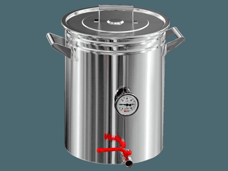 Рецепт пива в домашних условиях из сусла 442