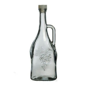 Бутыль Виноград 1,5л