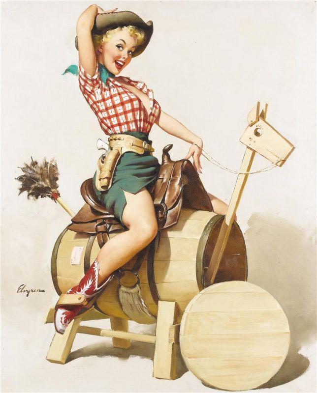 Тебя безумно, девушка американские открытки