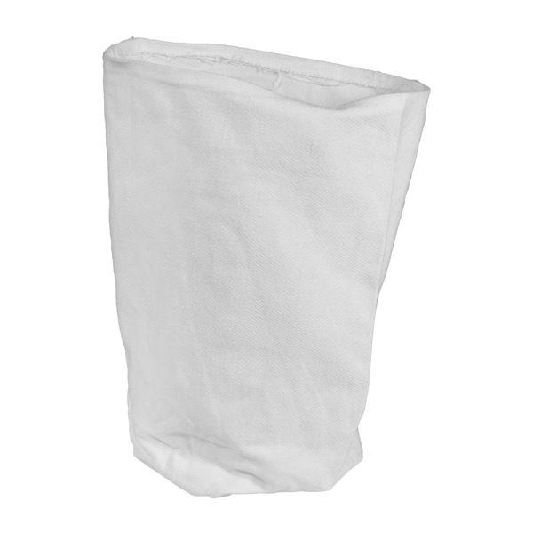 Фильтр-мешок для пресса 12 л
