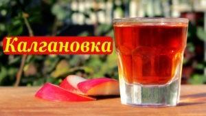 Самогонный аппарат Феникс Спартак 25 литров