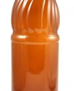 Бутылка ПЭТ 500 мл