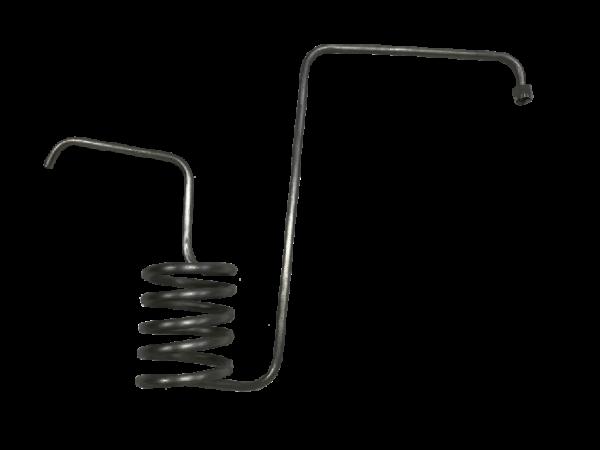 Змеевик для самогонного аппарата Горыныч